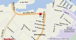 Click here for map and directions to our office.